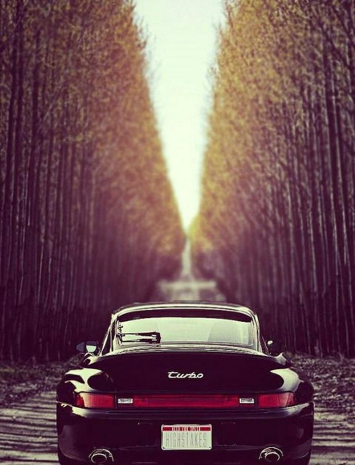 porsche-911-turbo-voiture-de-collection-a-vendre-les-meilleures-voitures-porsche