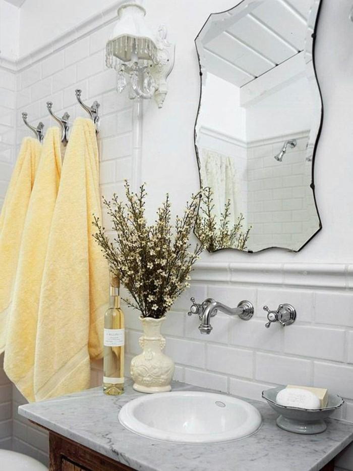 meuble salle de bain pour serviette meilleures images d. Black Bedroom Furniture Sets. Home Design Ideas