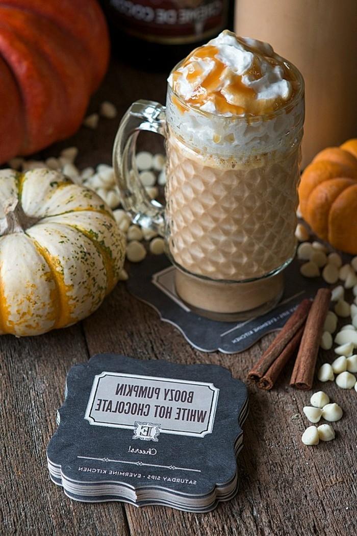 préparation-chocolat-chaud-maison-recette-chocolat-chaud-gourmand-pumpkin-spice