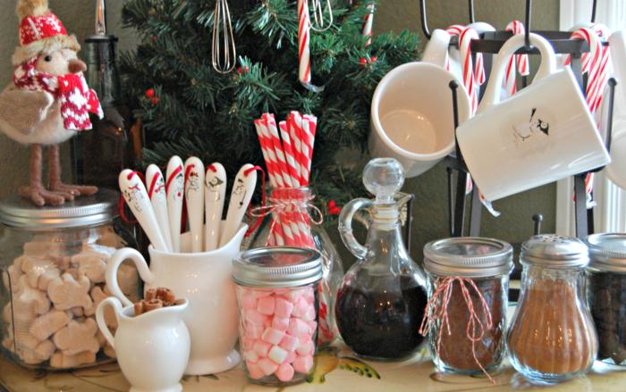 préparation-chocolat-chaud-maison-recette-chocolat-chaud-gourmand-station-de-chocolat
