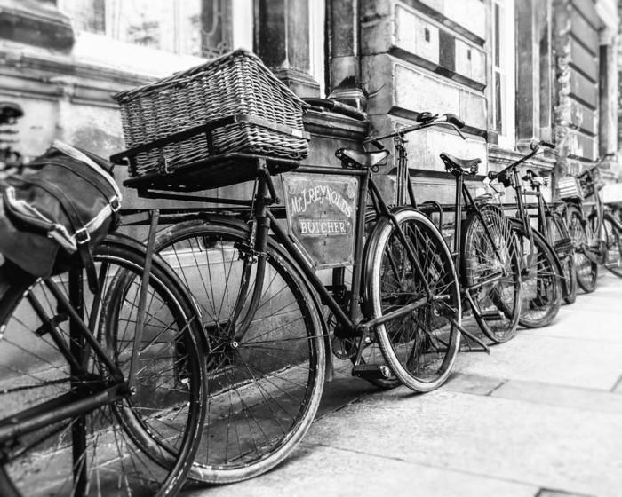 prendre-cool-meilleur-vintage-velo-pour-rouler-dans-la-ville-sur-la-rue