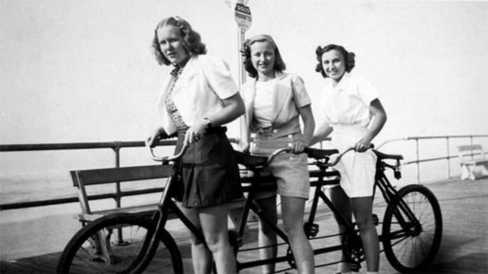 prendre-le-triplet-byciclette-pour-trois-meilleur-vintage-velo-pour-rouler-dans-la-ville