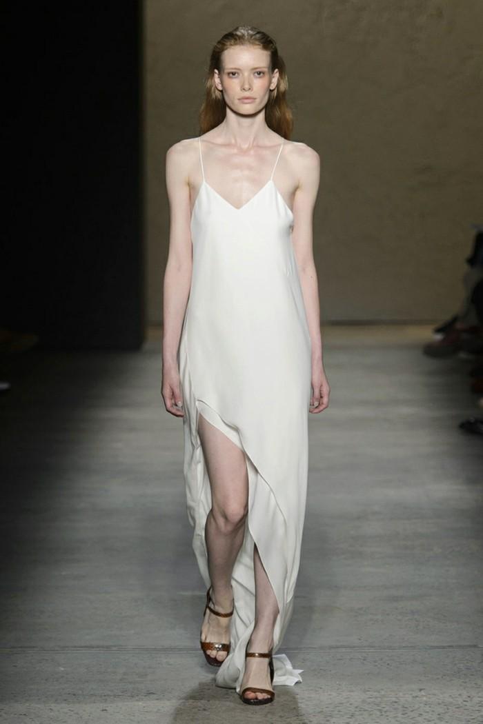 printemps-été-2015-tendances-rodriguez-robe-blanche-moderne