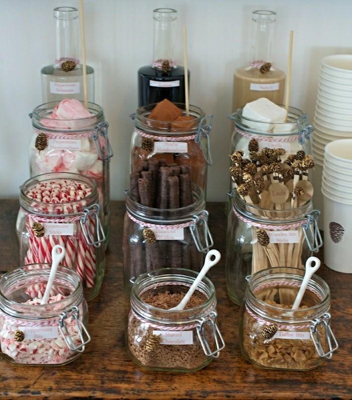 propre-station-avec-epices-pour-chocolat-chaud-recette-idée-magnifique