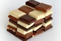 Gâteau au chocolat blanc – quels sont les meilleurs recettes ?