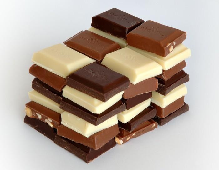 recette-cake-chocolat-gateau-magique-au-chocolat-gateau-speculoos
