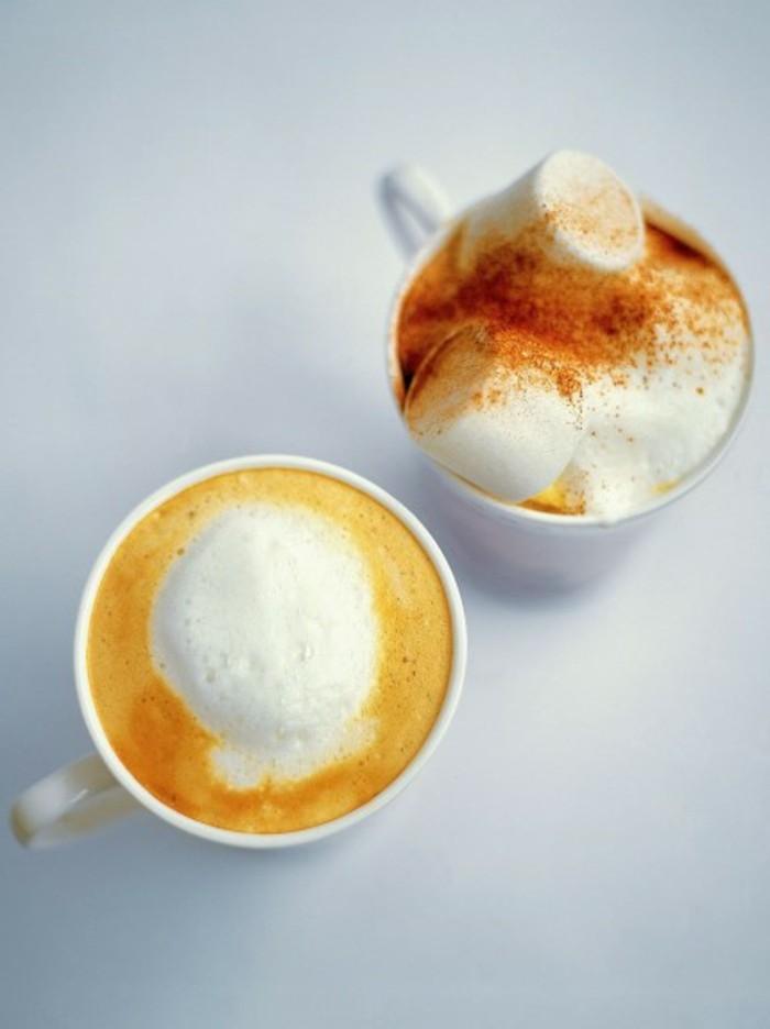 recette-chocolat-chaud-à-l-ancienne-chocolat-chaud-marshmallow-et-cinemon