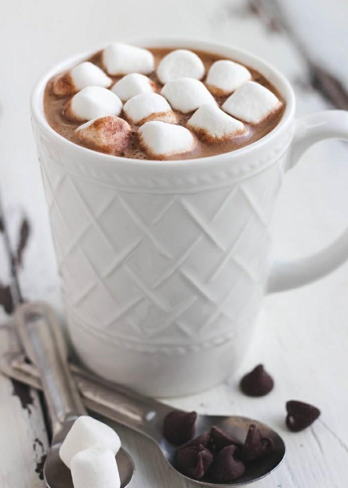 recette-du-chocolat-chaud-recette-chocolat-chaud-italien-dessert-à-boire-à-la-maison