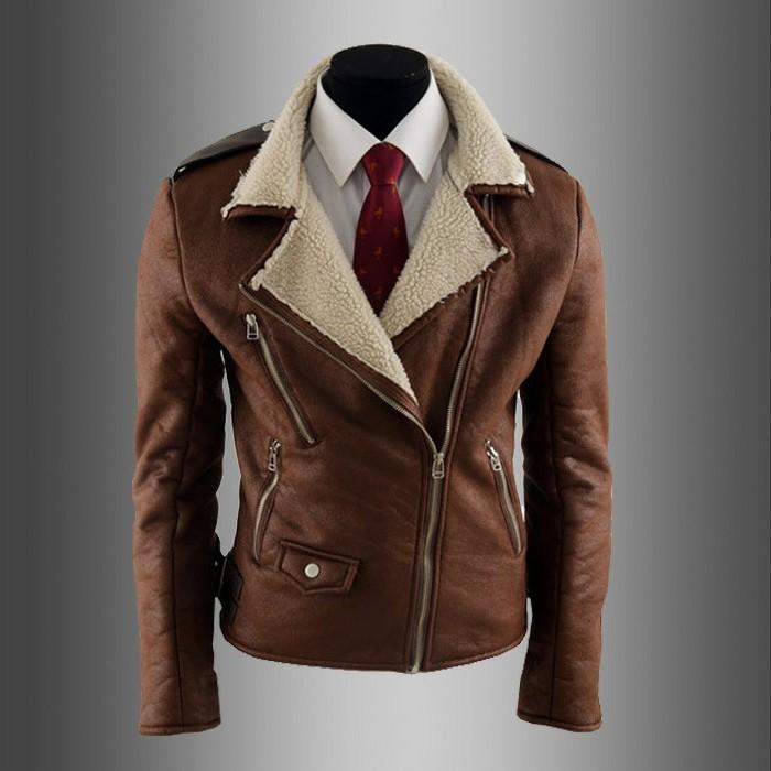 redskins-cuir-blouson-cuir-homme-blouson-cuir-homme-pas-cher-perfecto-cuir-veste-zara-homme