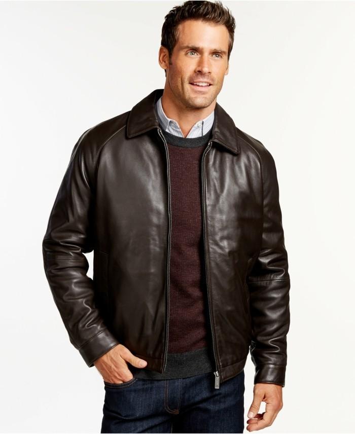 redskins-cuir-perfecto-cuir-veste-zara-homme-blouson-cuir-homme-blouson-cuir-homme-pas-cher