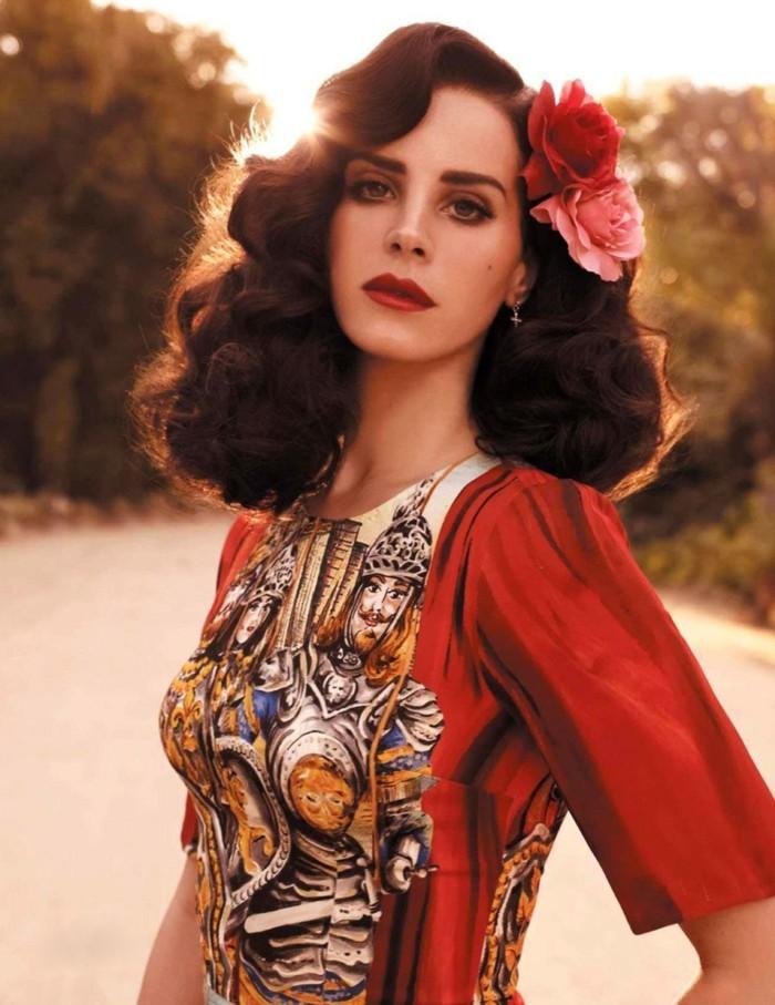 robes-années-50-friperie-lyon-vêtement-vintage-friperie-en-ligne