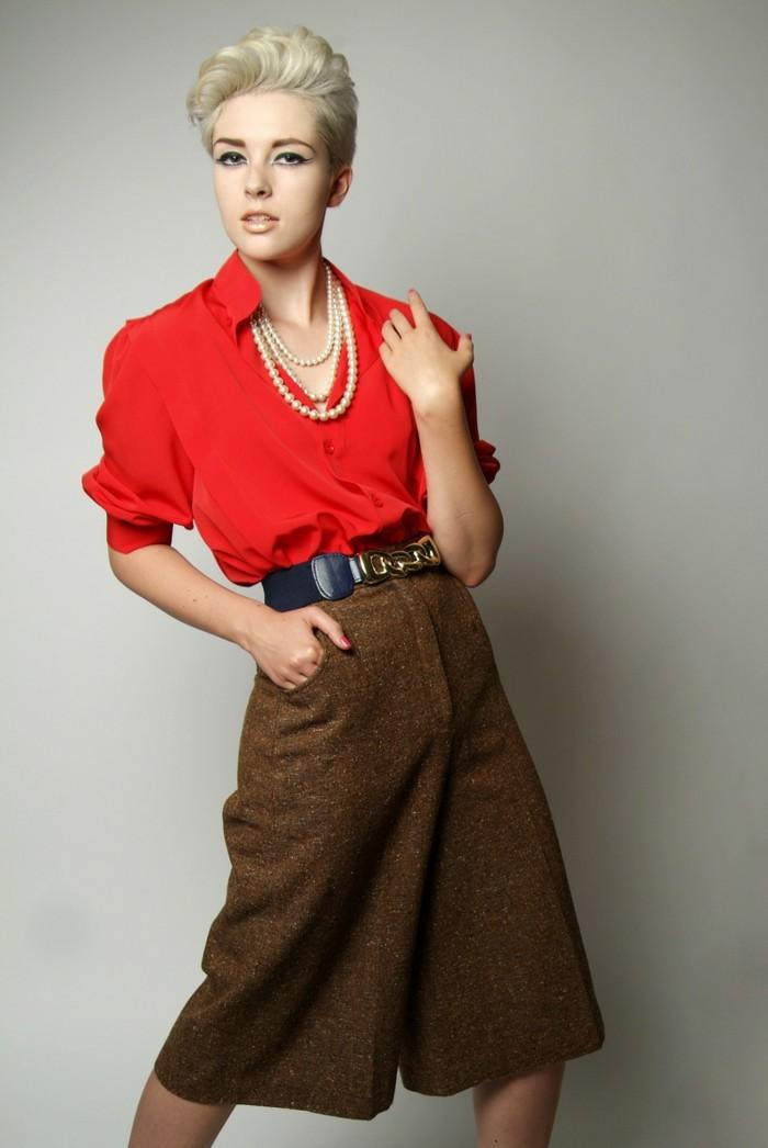robes-années-50-vetement-pin-up-vetement-rockabilly-ange-vetement