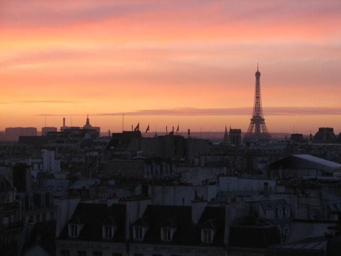 rooftop-paris-meilleures-terrasses-paris-jolie-vue-de-haut-cool-la-tour-effeil