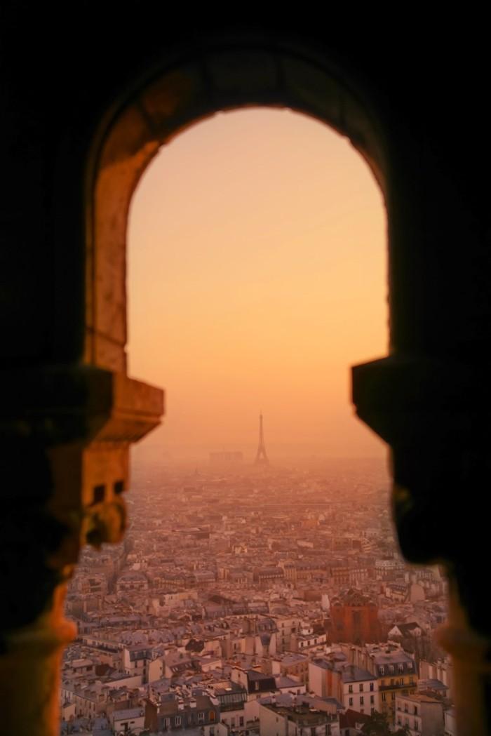 rooftop-paris-meilleures-terrasses-paris-jolie-vue-de-haut-cool-sacré-coeur