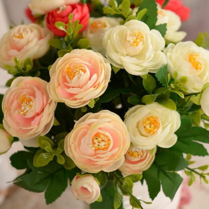 roses-artificielles-fleurs-artificielles-sia-fleur-artificielle-pas-cher