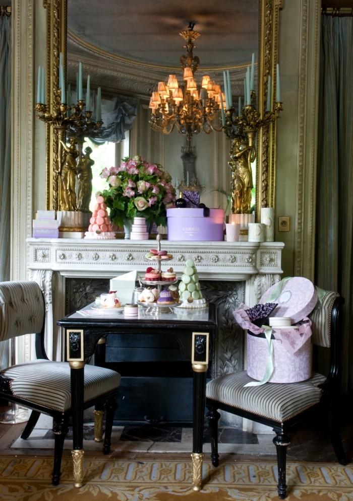 saint-valentin-cadeau-livraison-macarons-ladurée-idée-cadeau-originale-belle-chambre