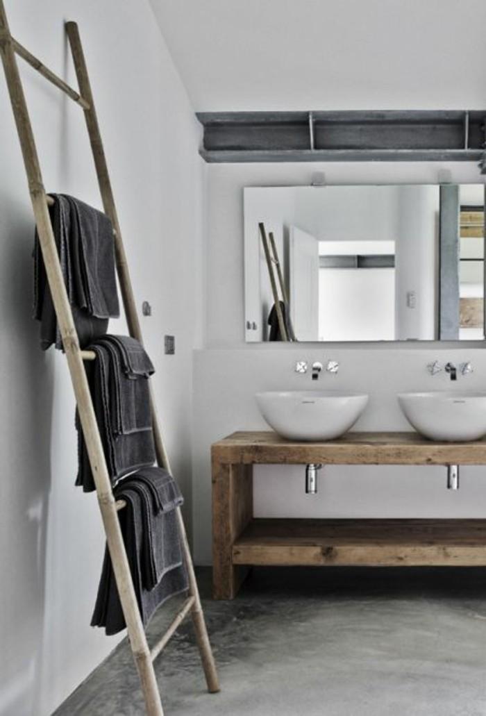 salle-de-bain-avec-sol-en-beton-decoratif-gris-interieur-dans-la-salle-de-bain-chic-et-moderne