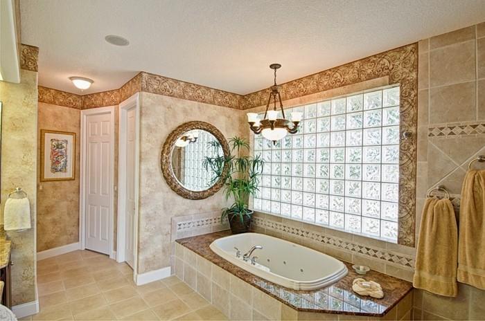 salle-de-bain-moderne-brique-de-verre-idée-intérieur-contemporaine-pavé-de-verre-resized