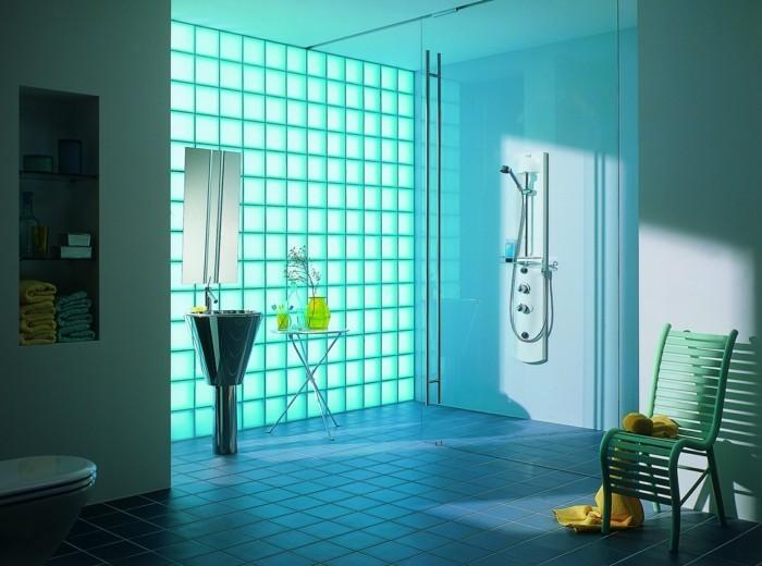 salle-de-bain-moderne-le-pavé-en-verre-cool-idée-resized