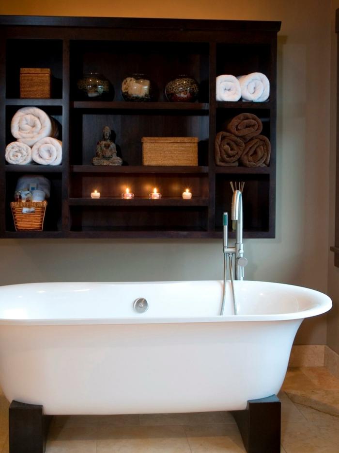 Salle de bain orientale 40 id es inspirants for Accessoire salle de bain orientale