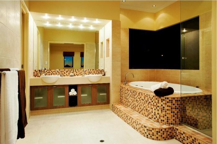Salle de bain orientale idées inspirants archzinefr deco salle de bain orientale