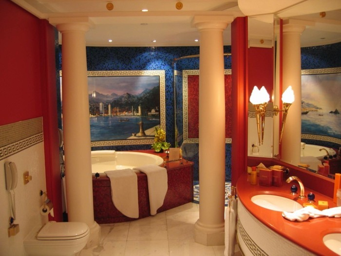 salle-de-bain-orientale-meuble-salle-de-bain-exotique-salle-de-bain-exotique