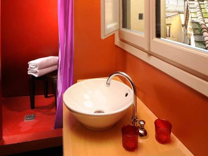 salle-de-bain-orientale-meuble-salle-de-bain-exotique-salle-de-bain-marocaine