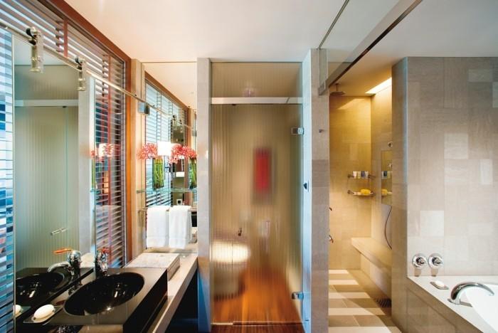 salle-de-bain-orientale-meuble-salle-de-bain-exotique-salle-de-bain-style-asiatique