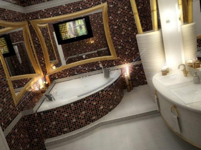 salle de bain orientale 40 id233es inspirants archzinefr