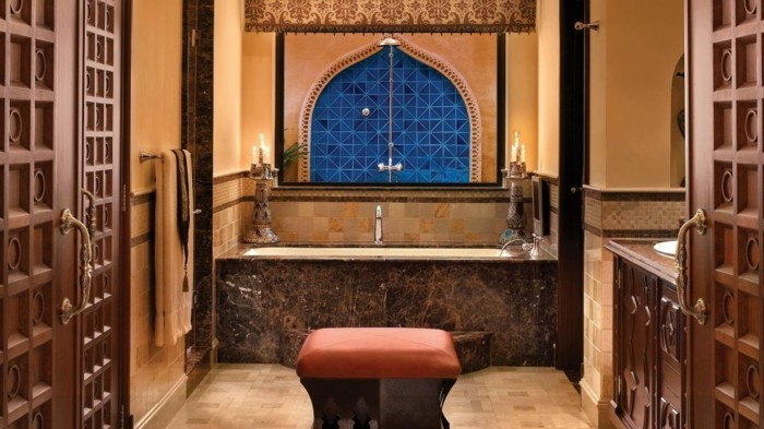salle-de-bain-orientale-salle-de-bain-exotique-meuble-salle-de-bain-exotique