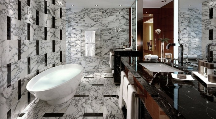 salle-de-bain-orientale-salle-de-bain-exotique-mosaique-andalouse