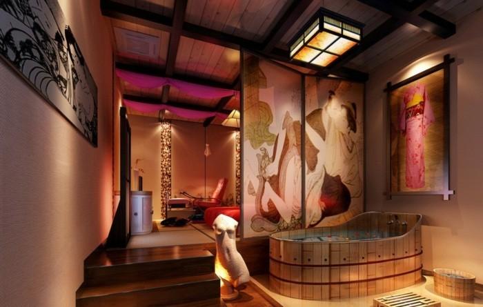 salle-de-bain-orientale-salle-de-bain-exotique-salle-de-bain-marocaine