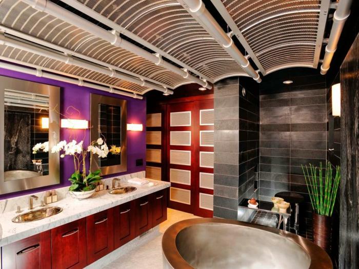salle-de-bain-orientale-salle-de-bain-mosaique-andalouse