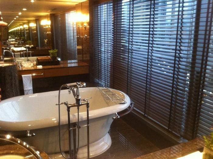salle-de-bain-orientale-salle-de-bain-style-asiatique-meuble-salle-de-bain-exotique