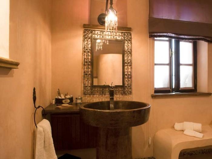 salle-de-bain-orientale-salle-de-bain-style-asiatique