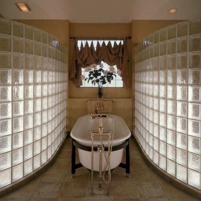 salle-de-bains-cool-idée-pour-l-interieur-à-ne-pas-manquer-resized