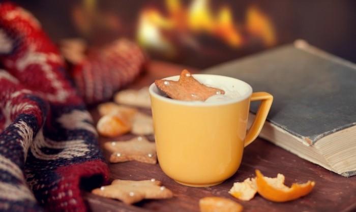 sauce-chocolat-chaud-recette-chocolat-chaud-à-l-ancienne-cozy