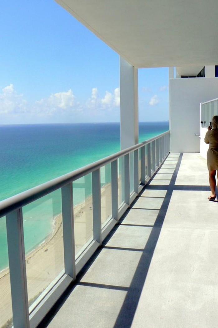 se-loger-a-miami-les-meilleures-vues-depuis-votre-maison-de-luxe-a-miami
