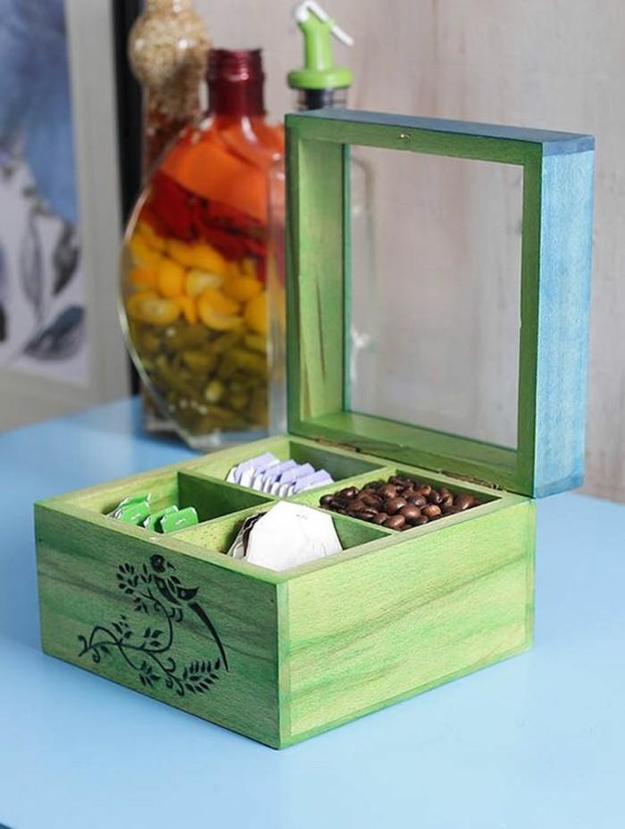 site-thé-coffret-de-thés-coffret-à-offrir-coffret-cadeau-degustation-en-vert