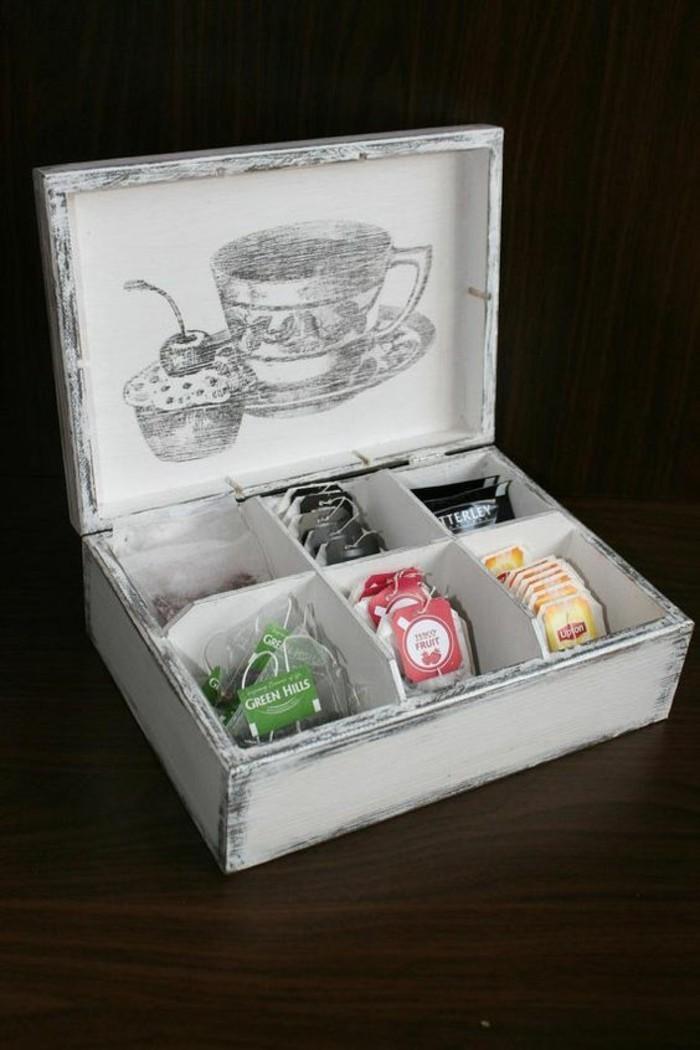 site-thé-coffret-de-thés-coffret-à-offrir-coffret-cadeau-degustation