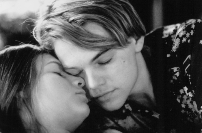 still-of-claire-danes-and-leonardo-dicaprio-in-romeo-juliet-(1996)-large-picture