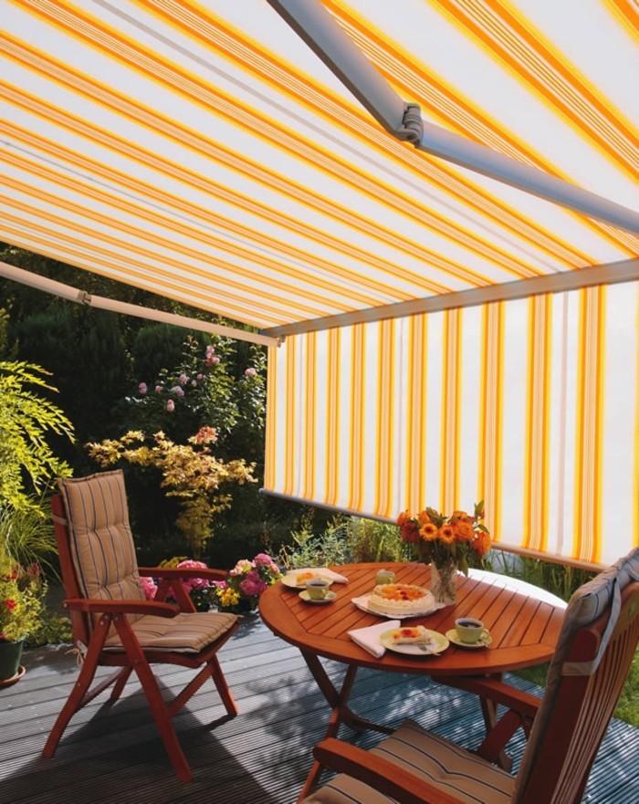 superbe-aménager-une-petite-terrasse-jardinage-balcon-idée-de-terrasse-une-idée