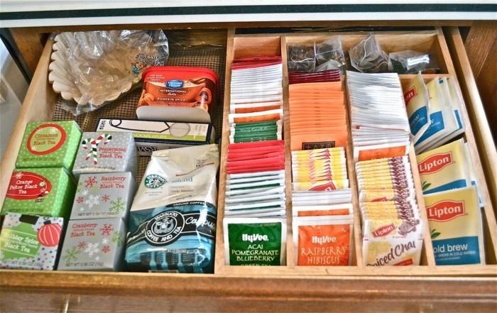 superbe-box-par-mois-thé-en-sachet-thés-bio-de-thé-en-thé-differentes