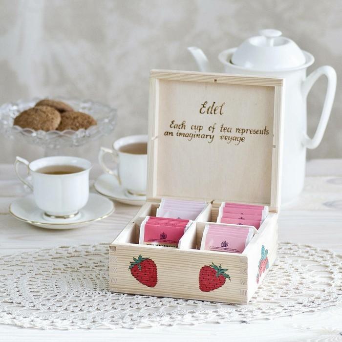superbe-box-par-mois-thé-en-sachet-thés-bio-de-thé-en-thé-fraises