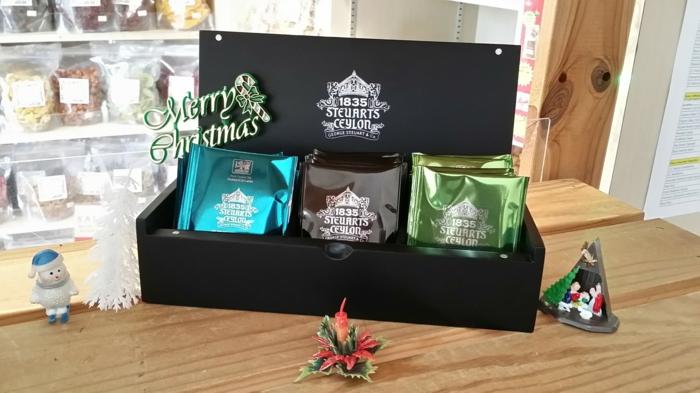 superbe-idée-cadeau-de-noel-belle-mère-thé-luxueuse-boite