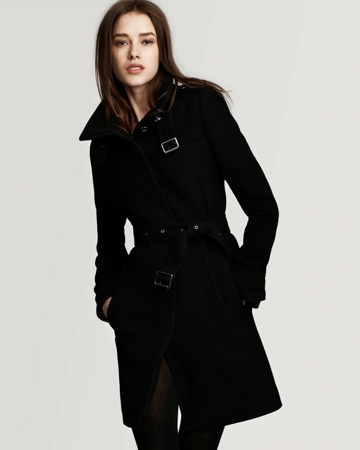 superbe-trench-homme-trench-burberry-trench-fille-trench-camel-en-noir