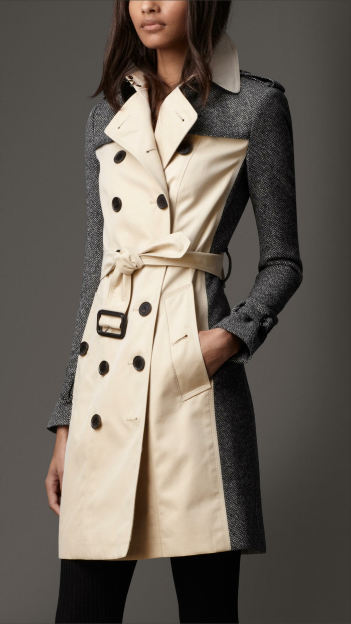 superbe-trench-homme-trench-burberry-trench-fille-trench-camel-femme