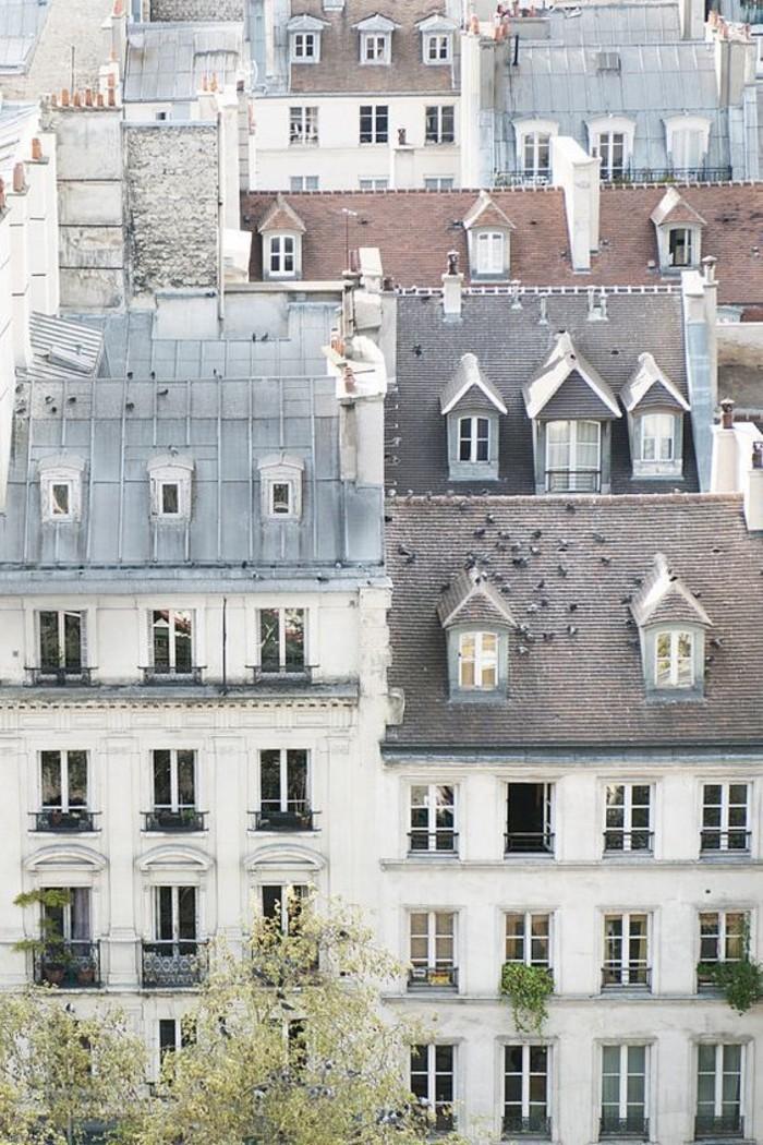 superbe-voyage-les-plus-belles-terrasses-Paris-la-plus-belle-ville-superbe-relaxant