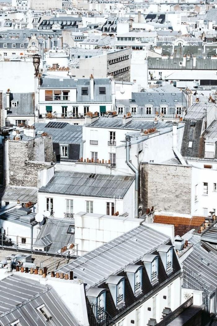 superbe-vue-voyage-les-plus-belles-terrasses-Paris-la-plus-belle-ville-superbe-relaxant