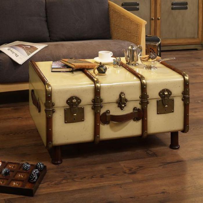table-basse-coffre-couleur-cotte-d'ivoire